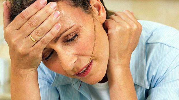 Слабость и анемия при отклонениях базофилов