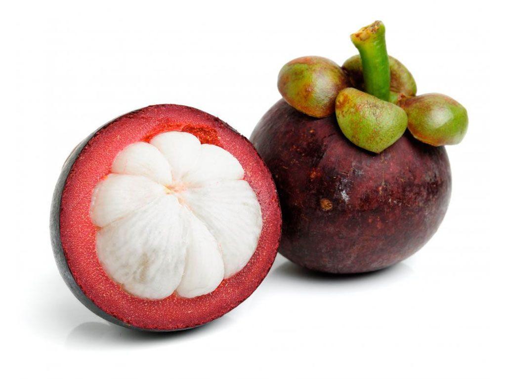 Что такое мангустин и как его использовать для похудения?