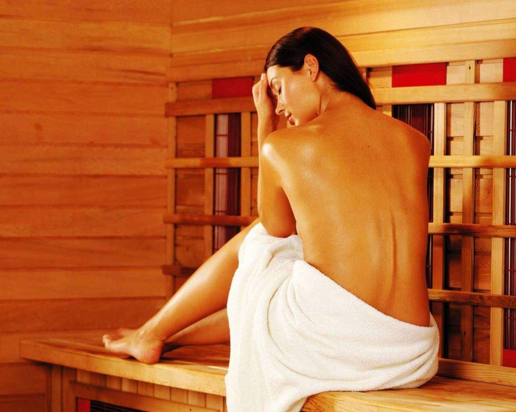 Баня Как Похудения Отзывы. Процедуры в бане для похудения отзывы