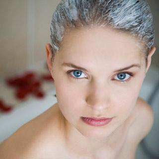 42-маска-для-волос-из-кефира-от-выпадения-3