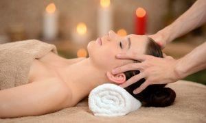 акупунктурный массаж для понижения давления