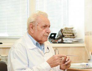 профессор Иван Неумывакин, лечение содой