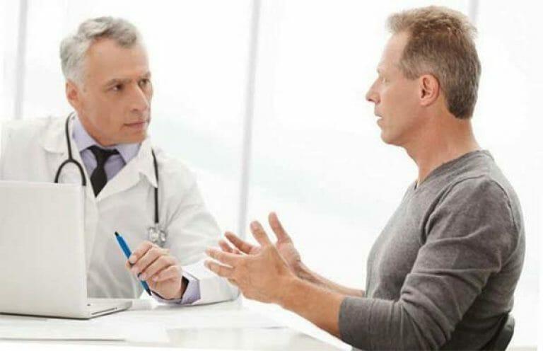Вредно ли устройство GLO для здоровья, мнение производителей и врачей