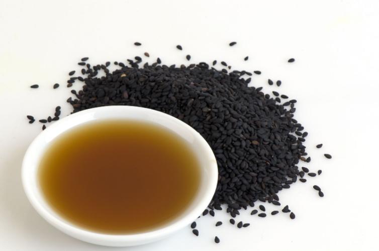 Семена тмина от давления: лечение, рецепты