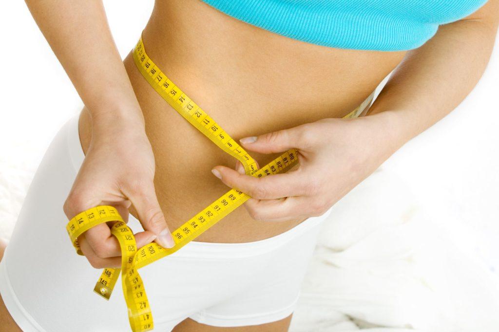 Фуросемид для похудения: как действует, как правильно принимать и другие рекомендации отзывы похудевших и врачей
